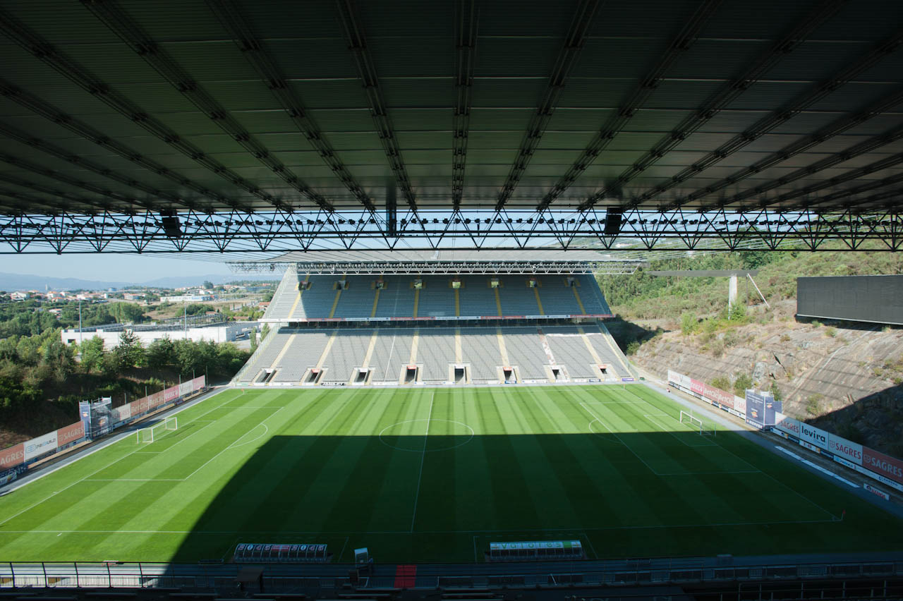 estadio-braga-1