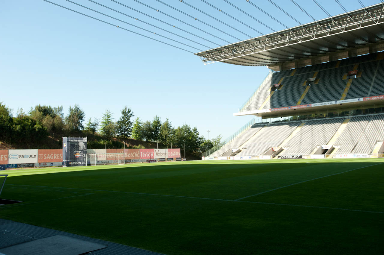 estadio-braga-3
