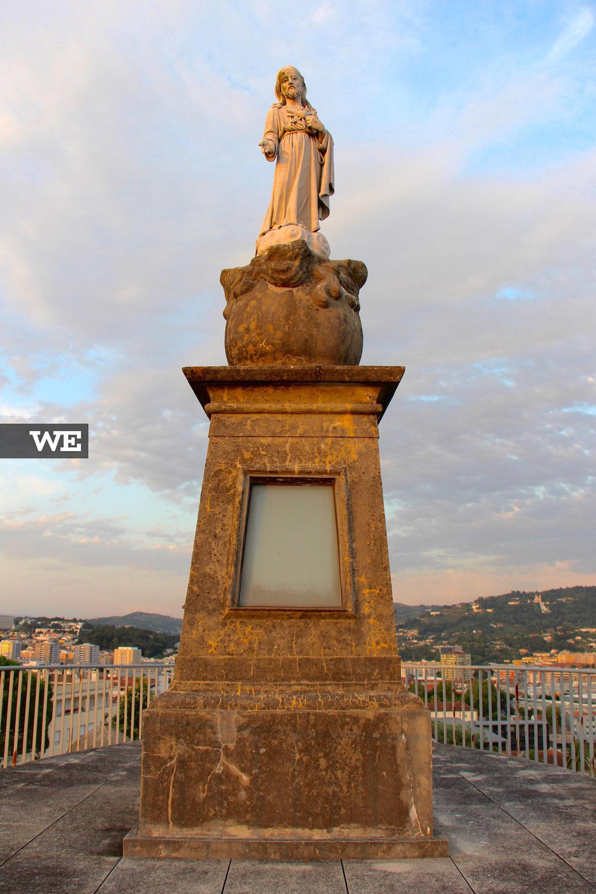 we-braga-miradouro-sagrado-coracao-jesus-11