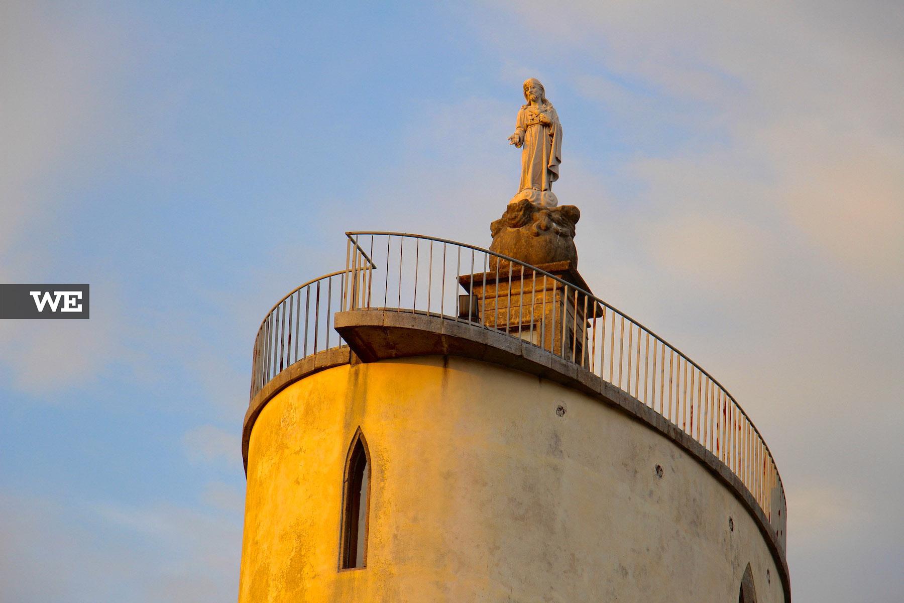 we-braga-miradouro-sagrado-coracao-jesus-3