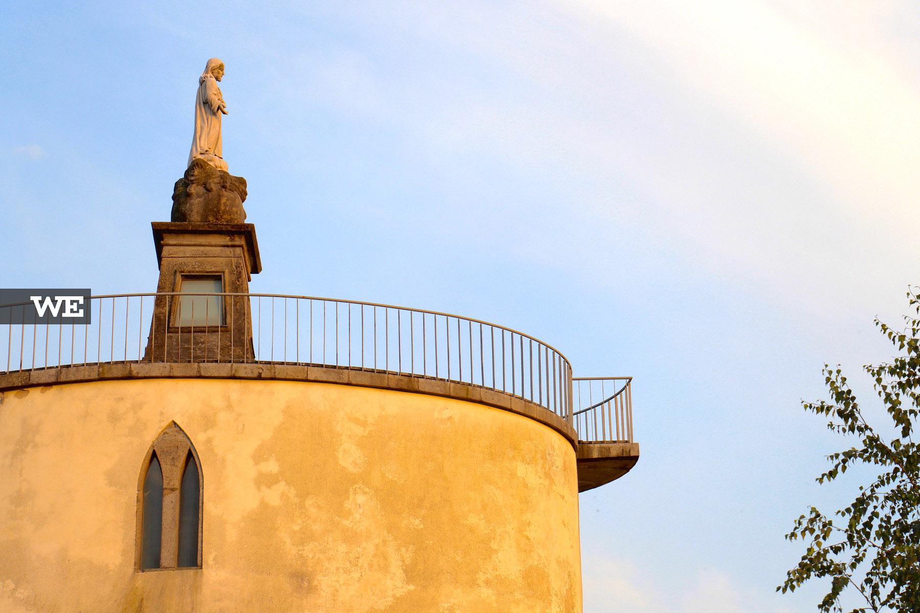 we-braga-miradouro-sagrado-coracao-jesus-5