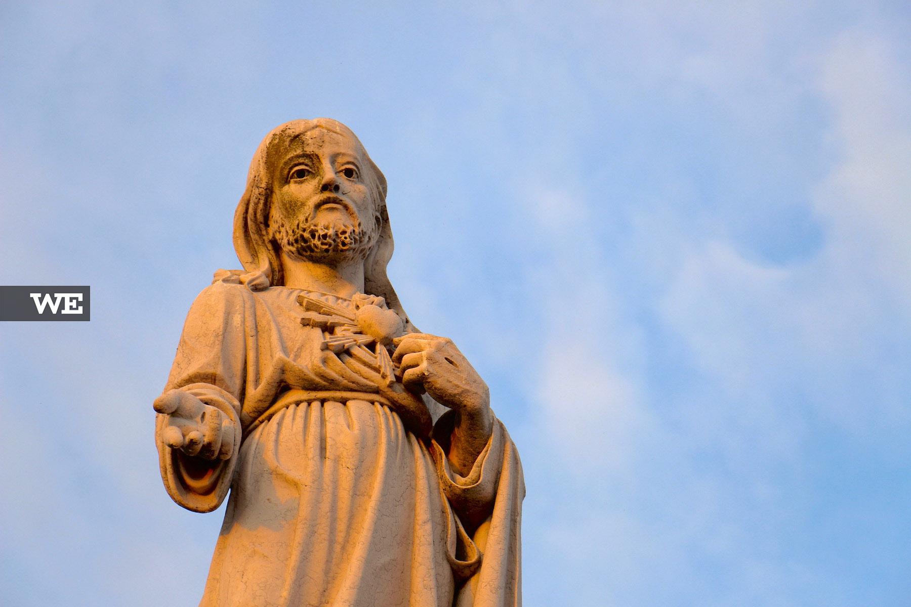 we-braga-miradouro-sagrado-coracao-jesus-9