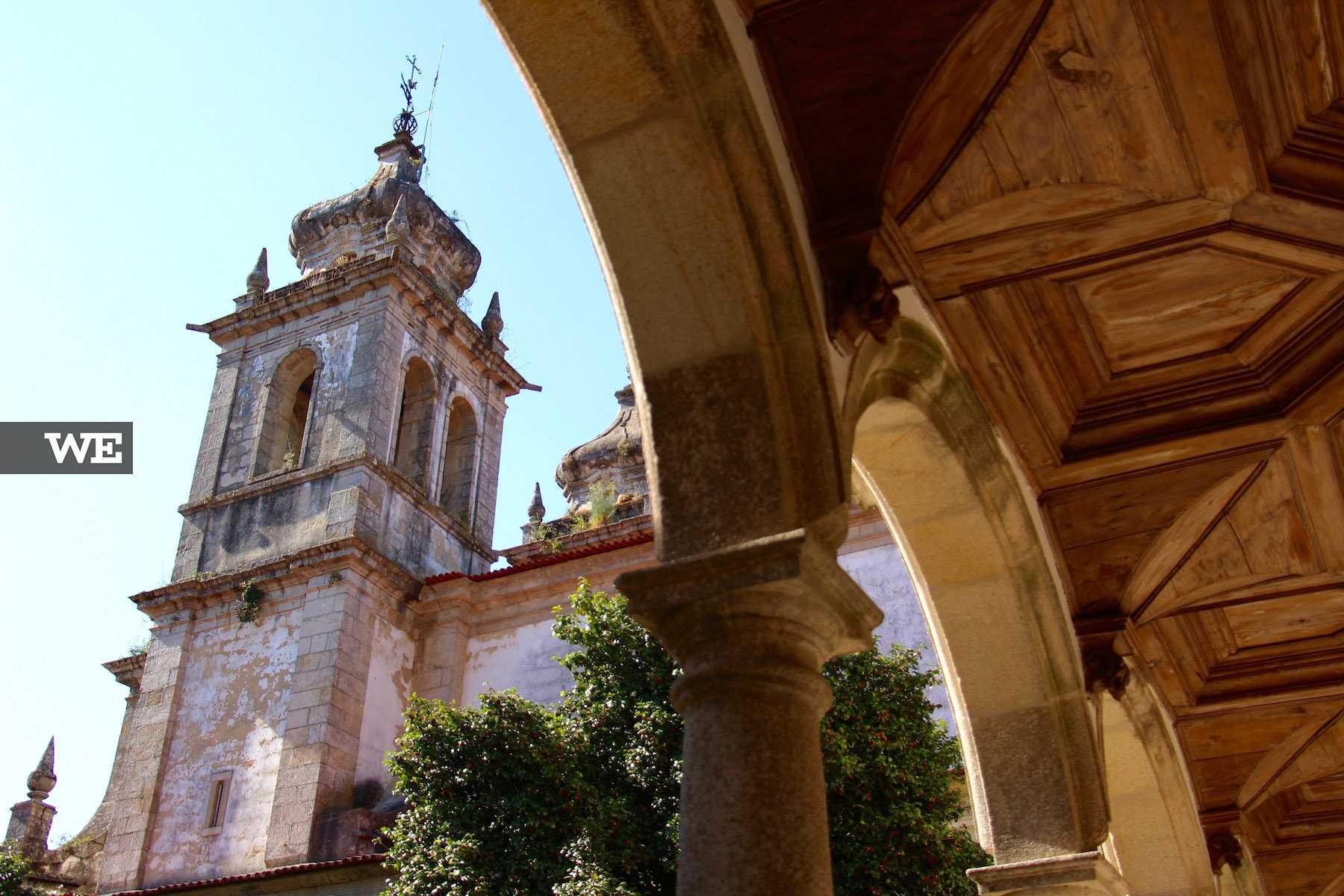 we-braga-mosteiro-tibaes (29)