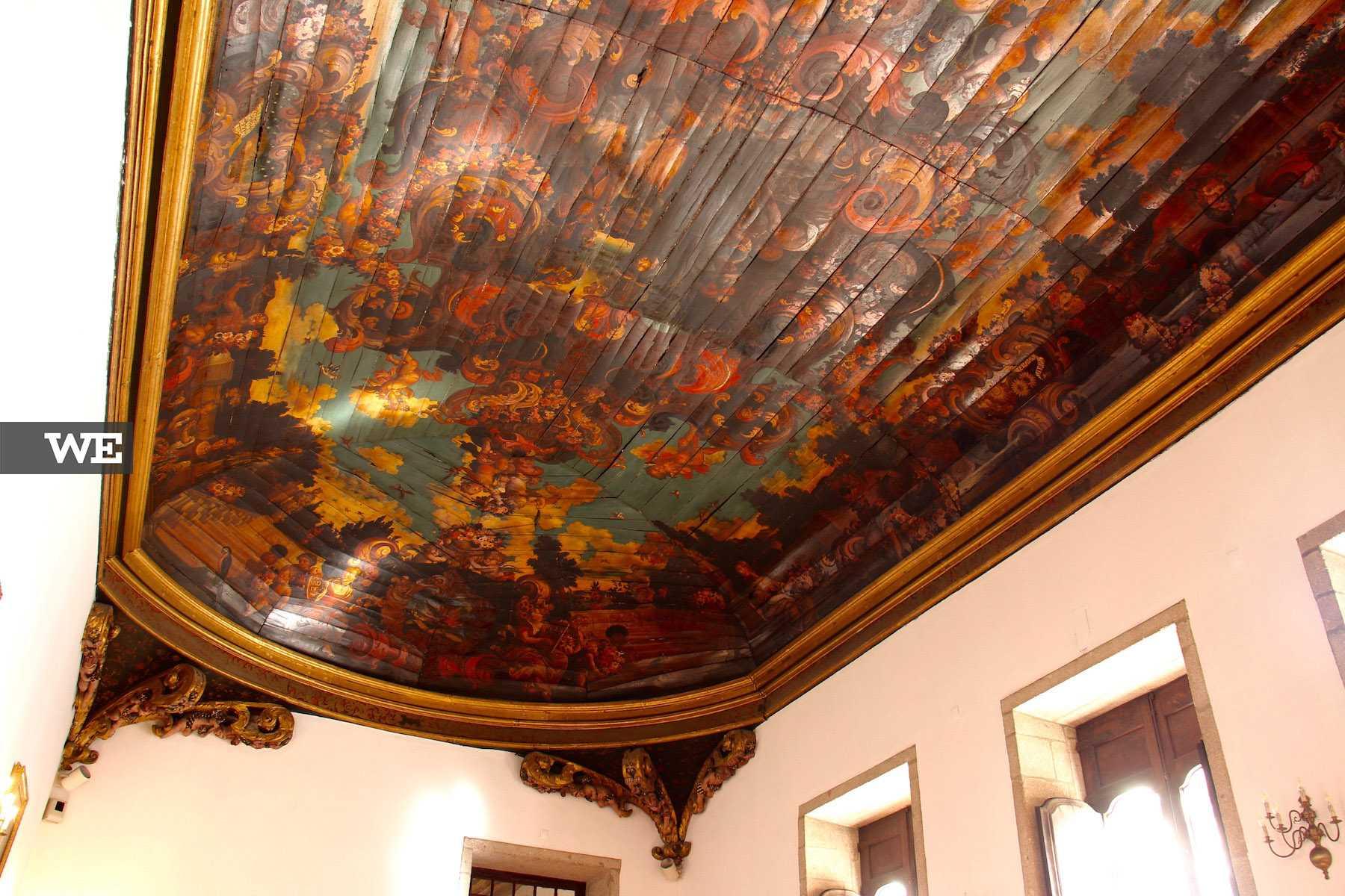 we-braga-museu-biscainhos (10)