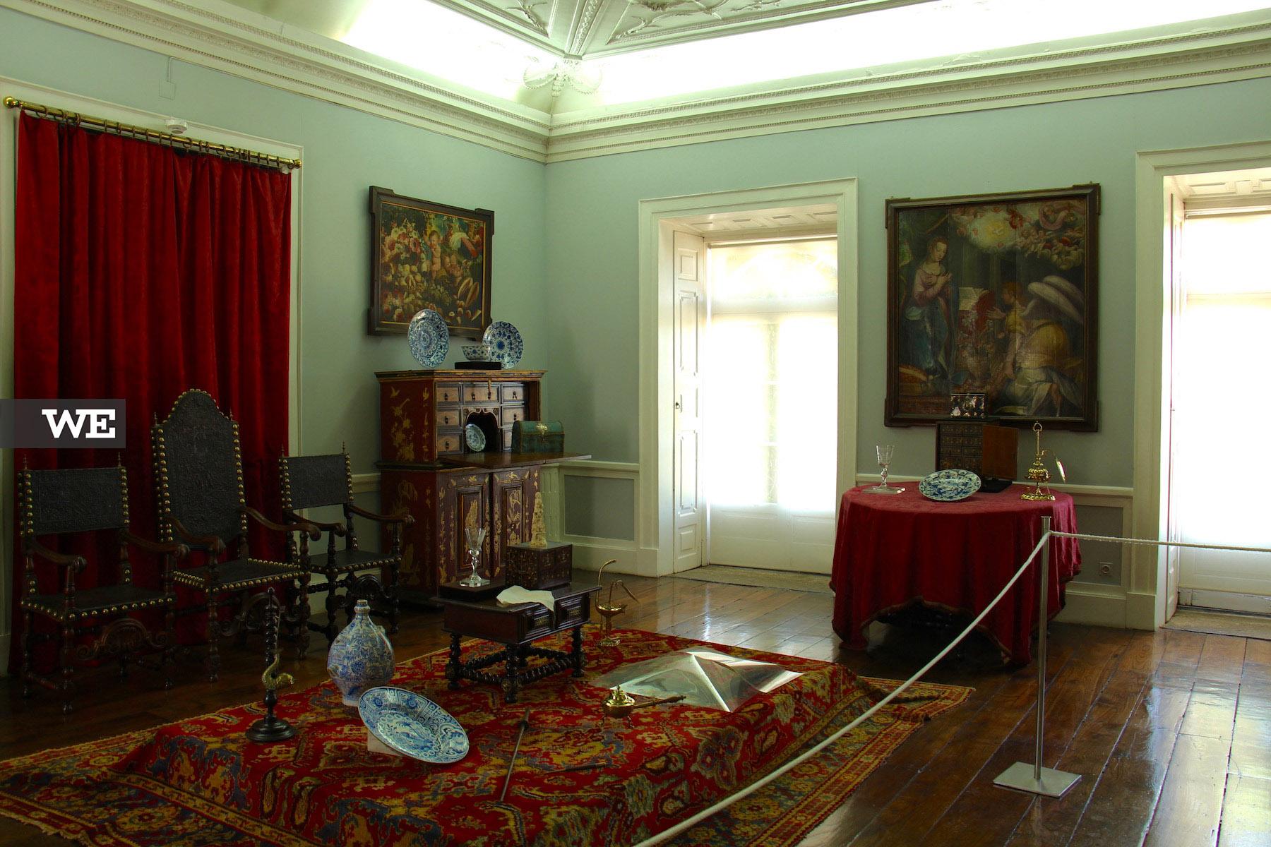 we-braga-museu-biscainhos (14)