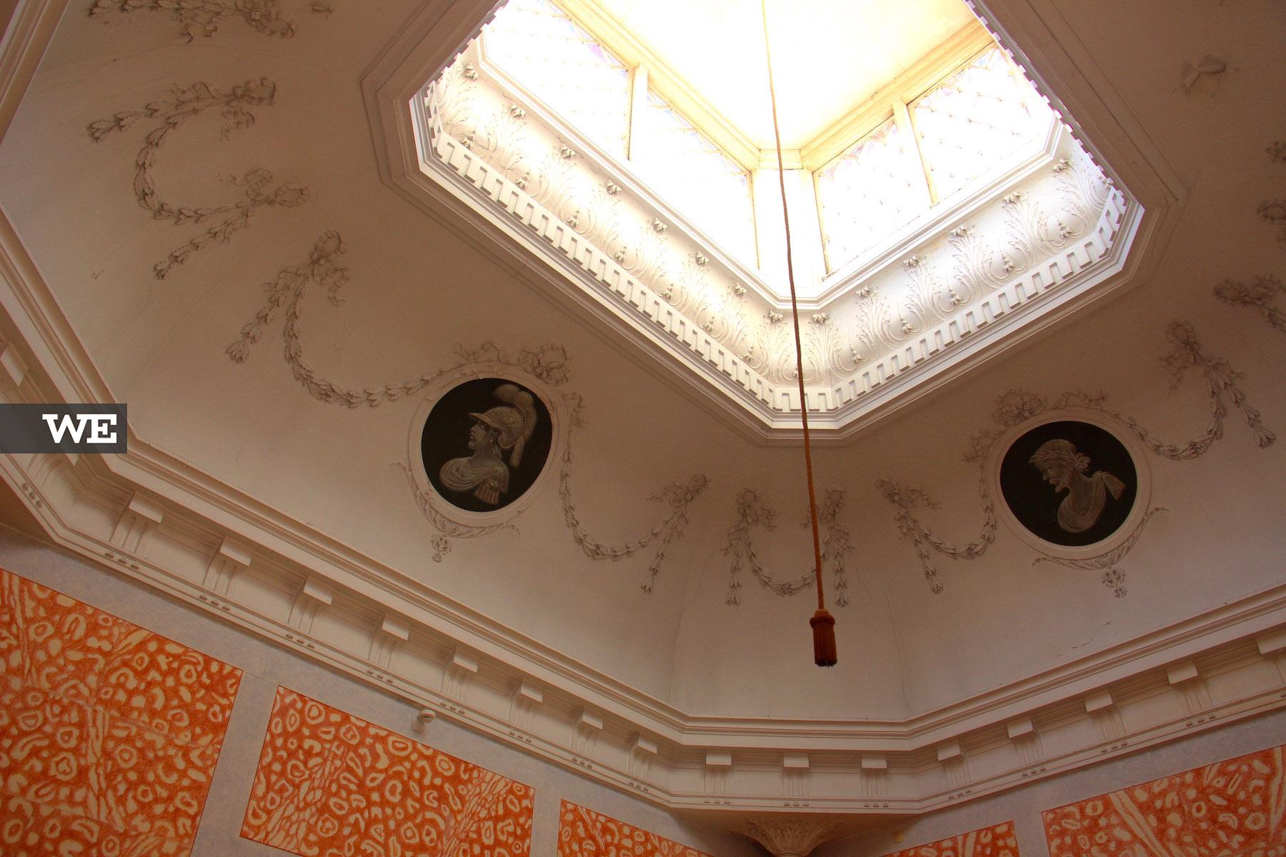 we-braga-museu-biscainhos (3)
