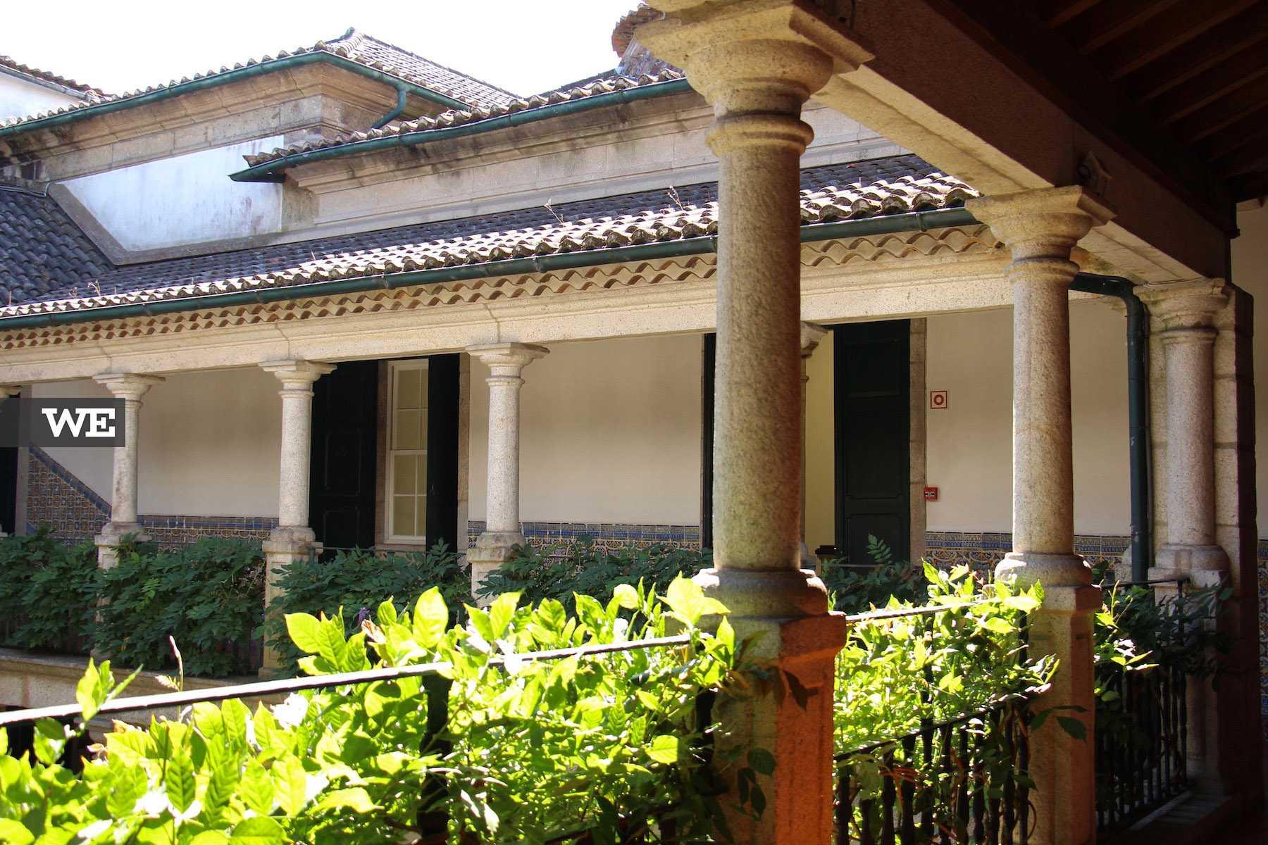 we-braga-museu-biscainhos (32)