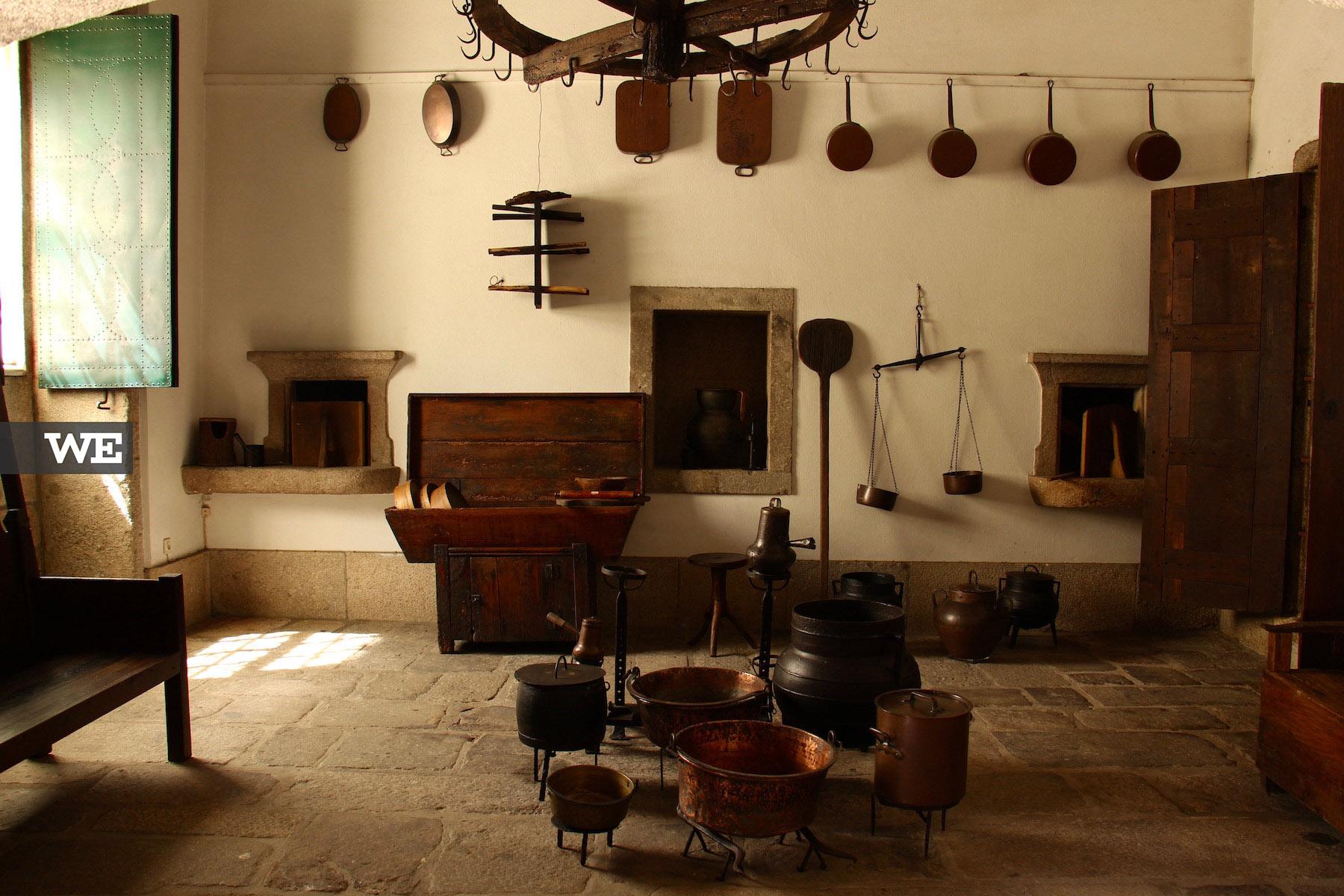 we-braga-museu-biscainhos (49)