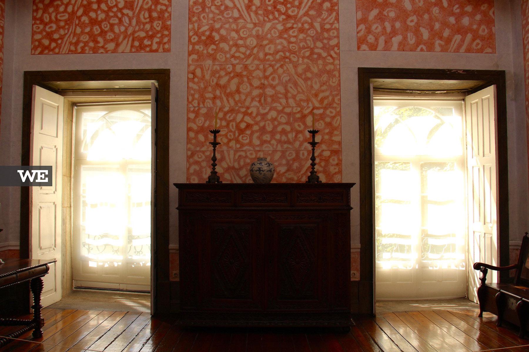 we-braga-museu-biscainhos (5)