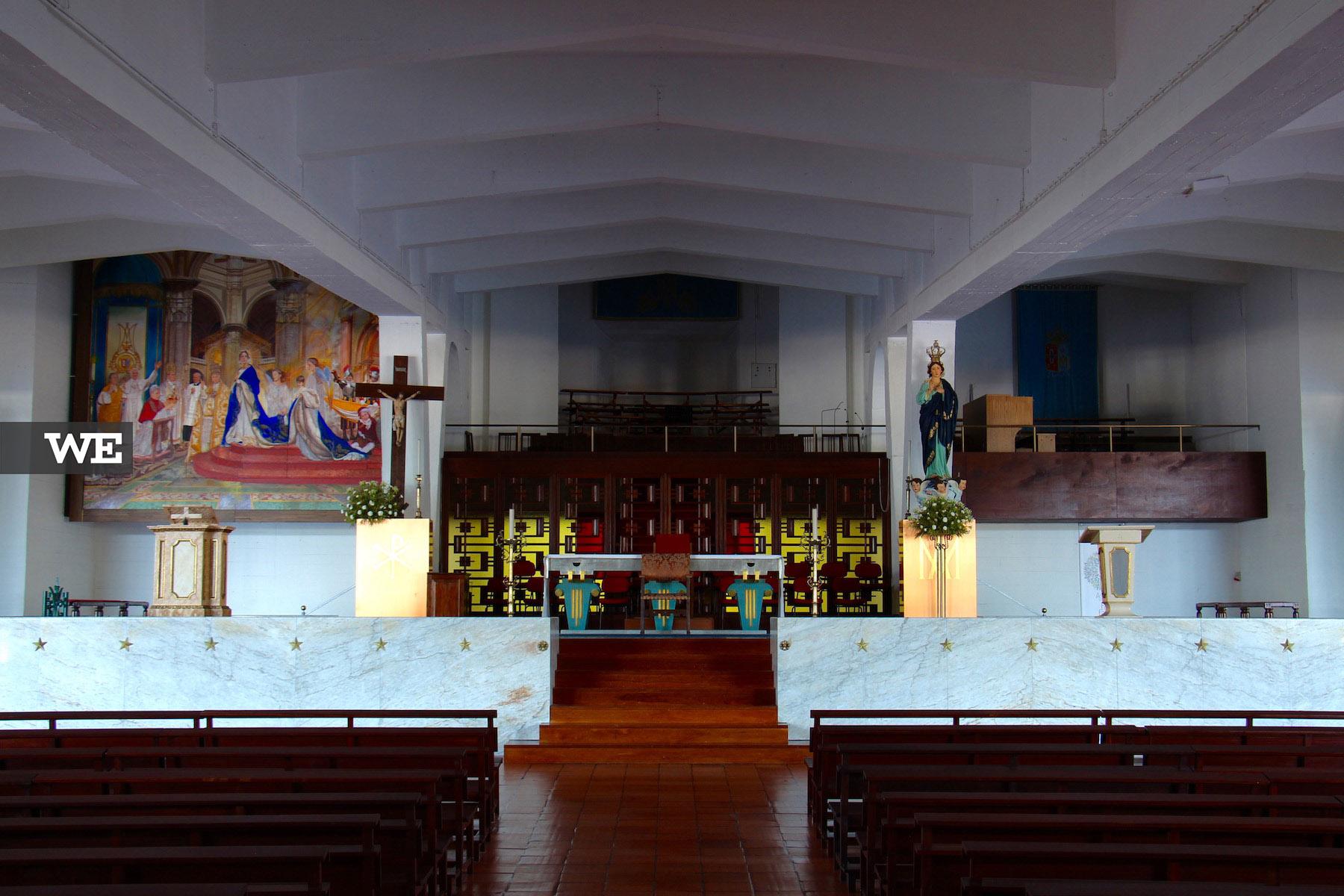 we-braga-santuario-sameiro-18