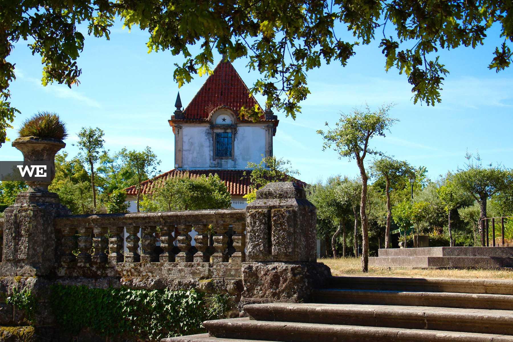 we-braga-santuario-sameiro-26