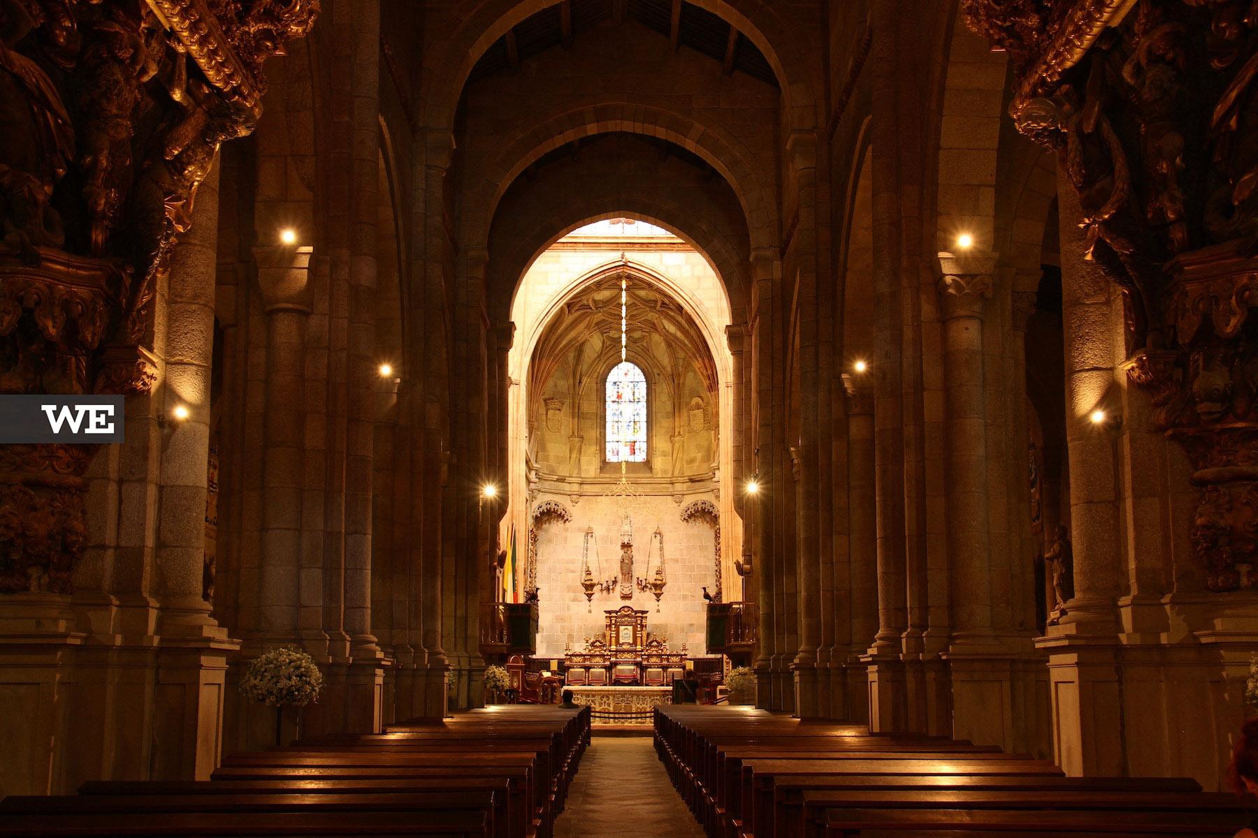 we-braga-se-catedral-196
