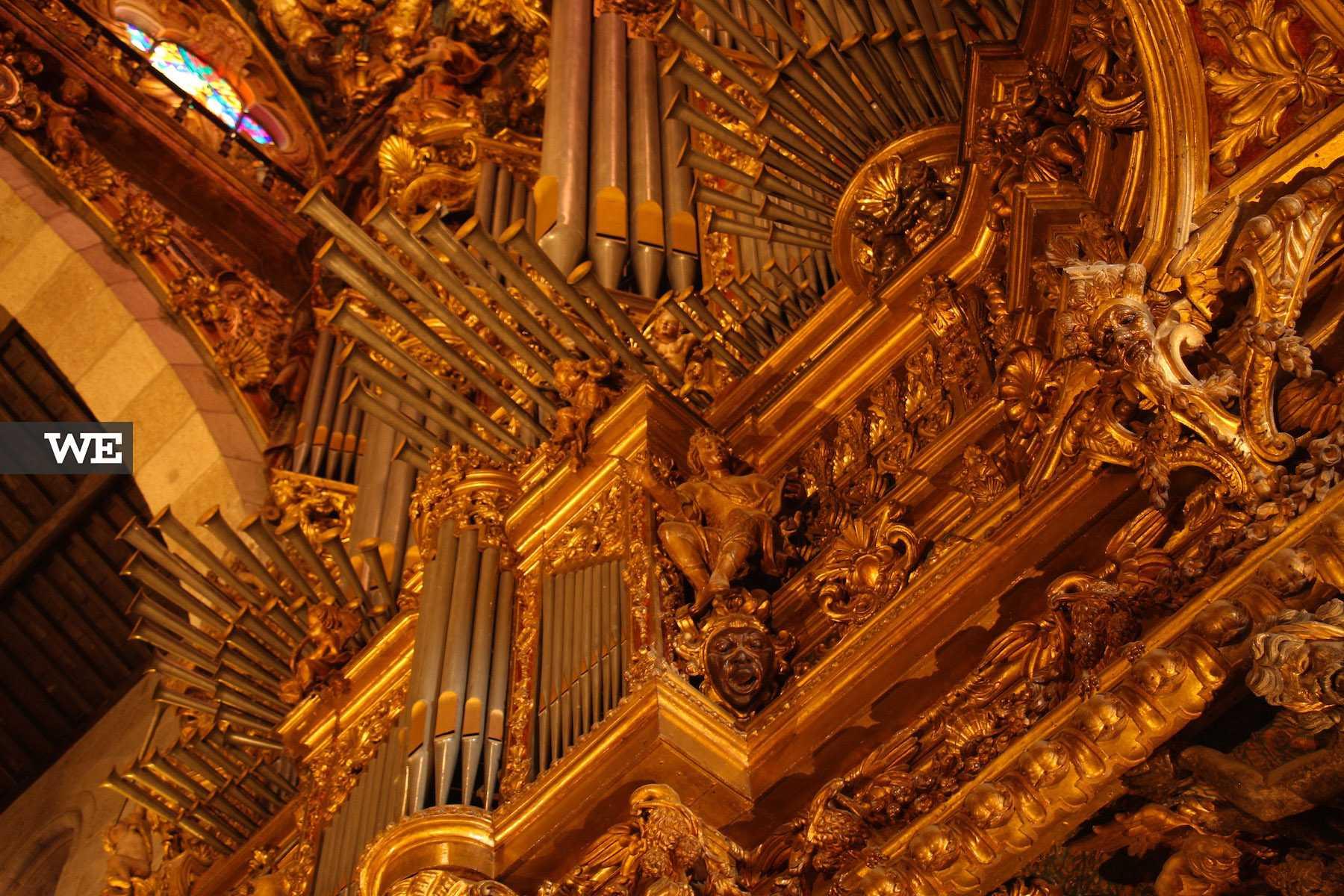 we-braga-se-catedral-200