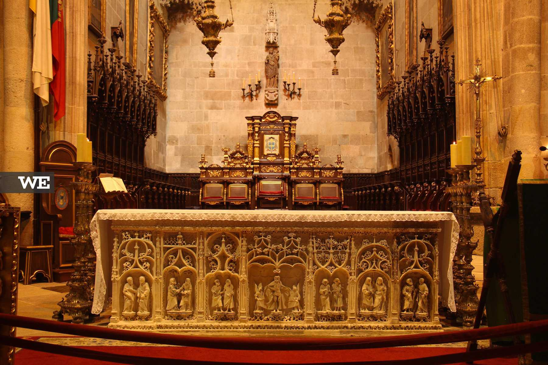 we-braga-se-catedral-208