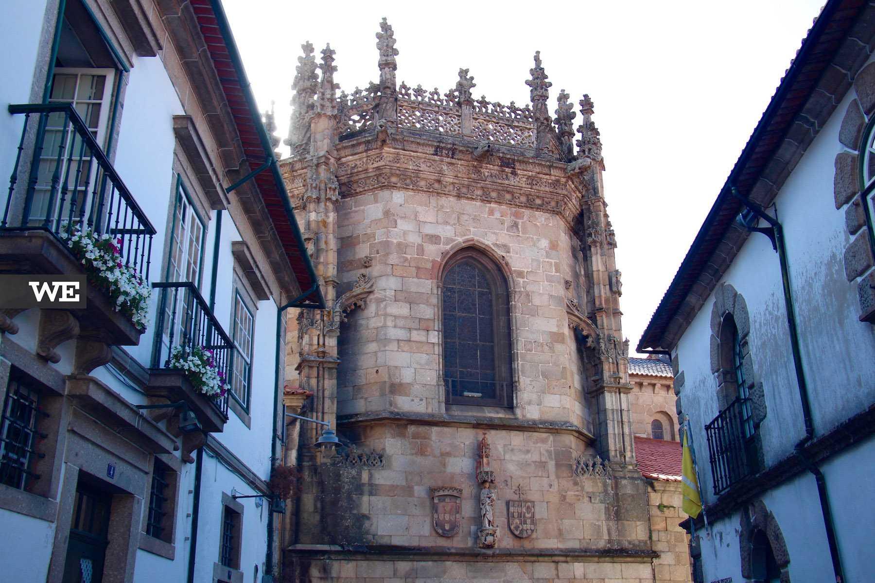 we-braga-se-catedral-229