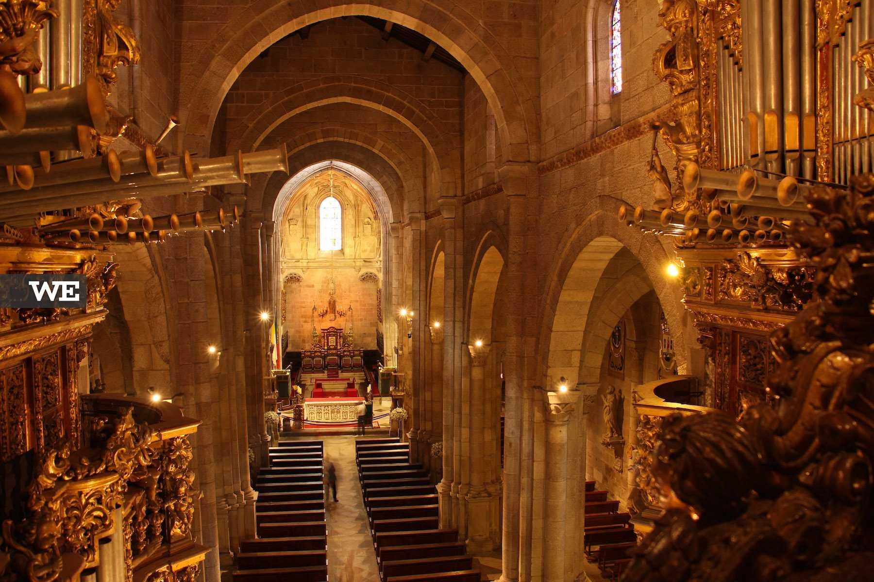 we-braga-se-catedral-76