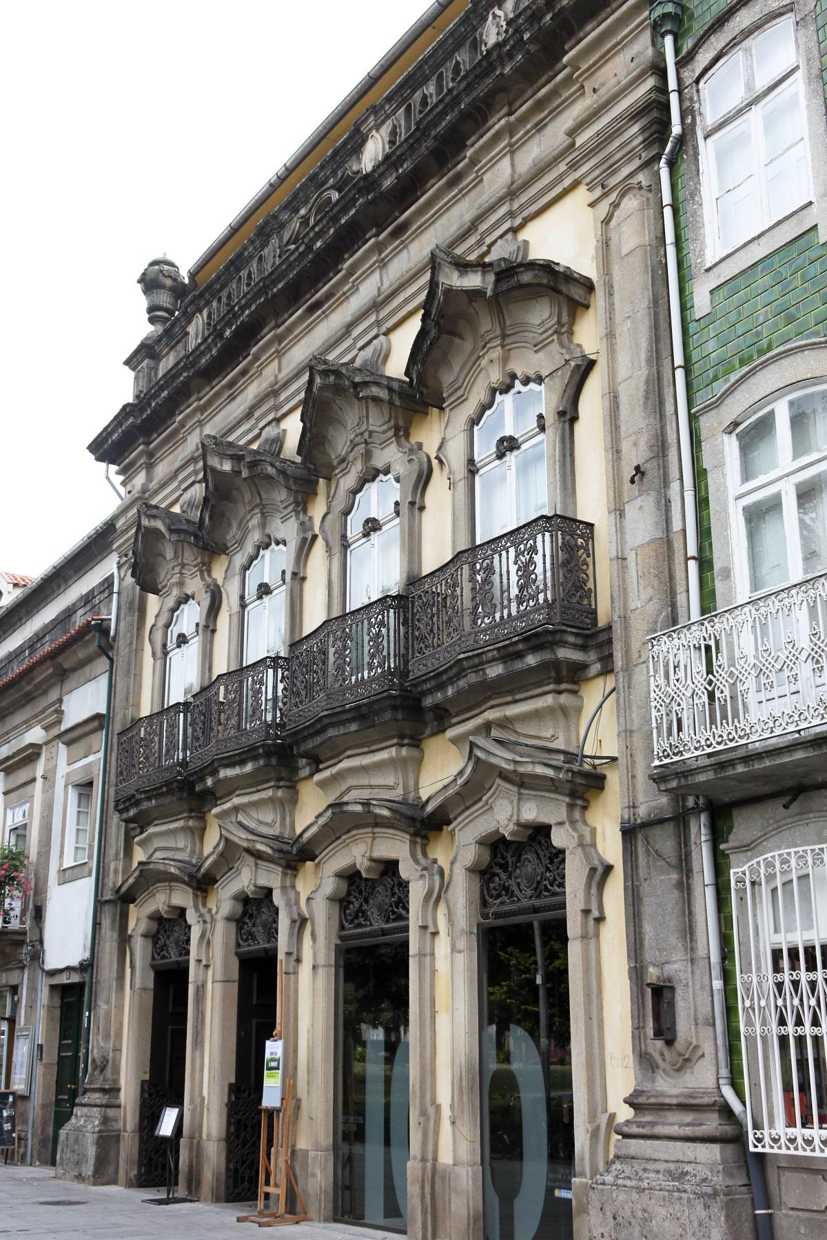 casa-rolão-livraria-centésima-página-roteiro-barroco-braga