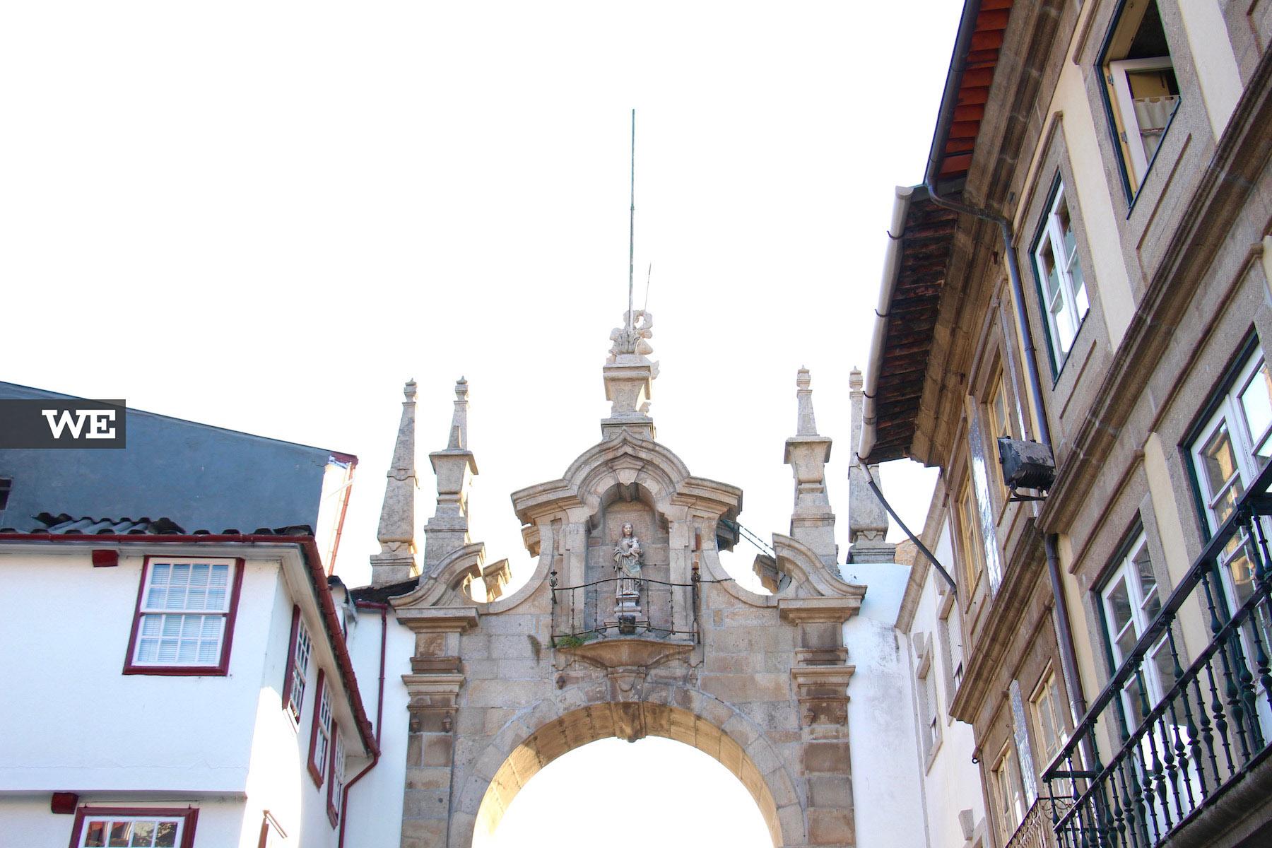 we-braga-arco-porta-nova-roteiro-barroco