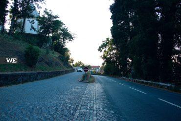 estrada-magica-bom-jesus-we-braga