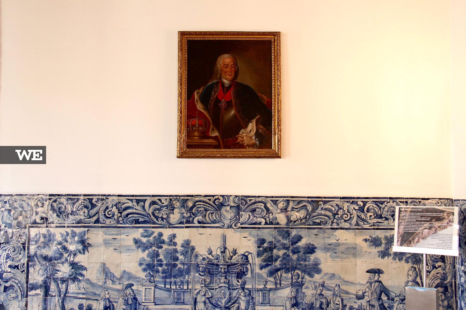 we-braga-museu-biscainhos (11)