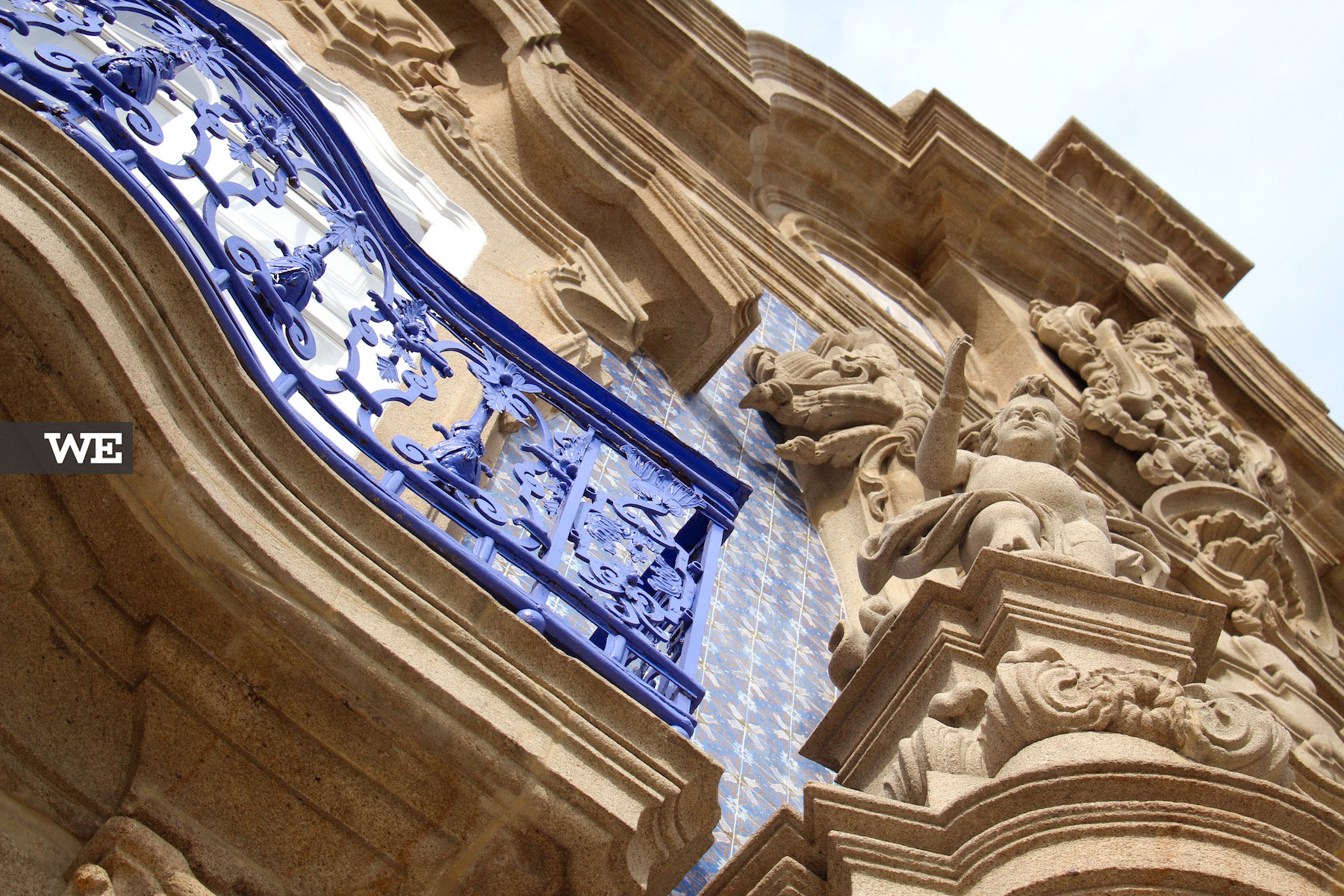 we-braga-palacio-raio-34-roteiro-barroco