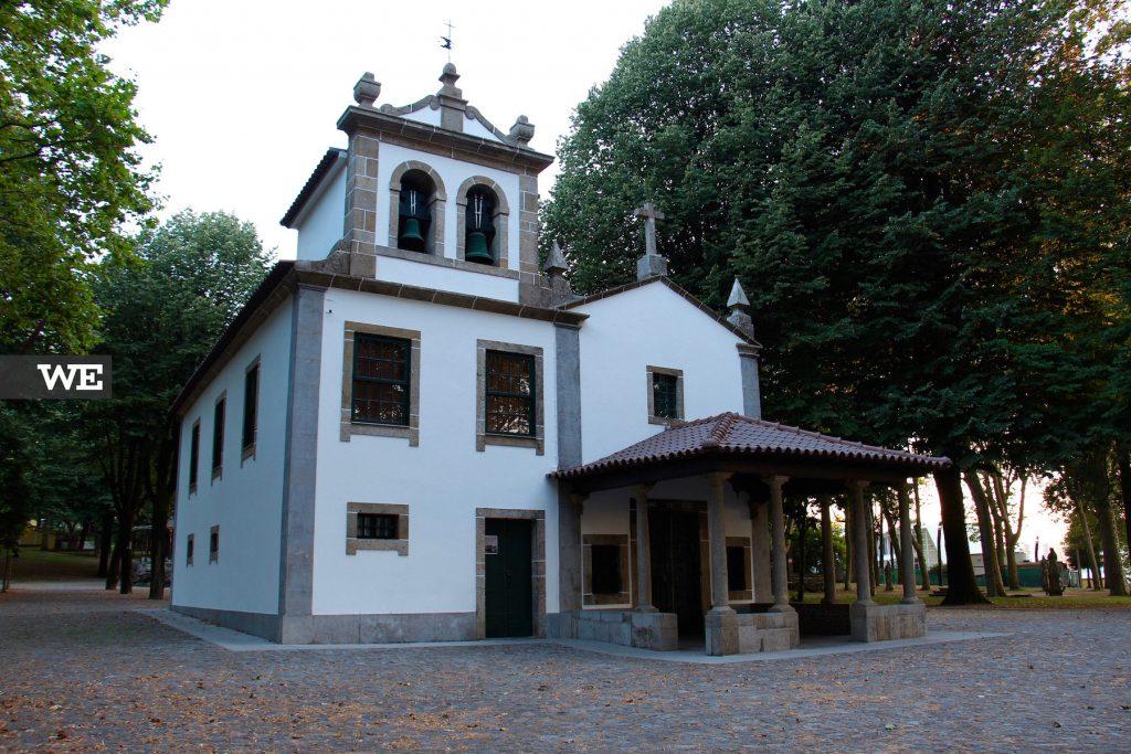 we-braga-parque-da-ponte-122