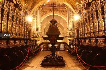 we-braga-se-catedral-capital-barroco