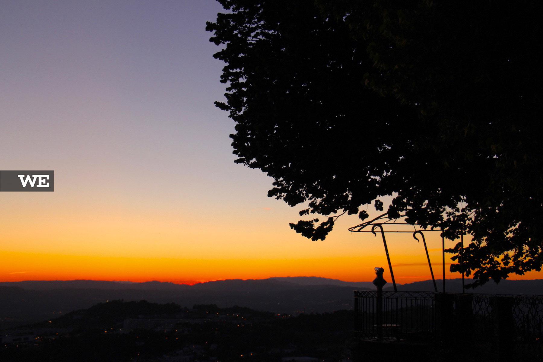 Ver Braga por um Canudo. Expressões típicas de Braga