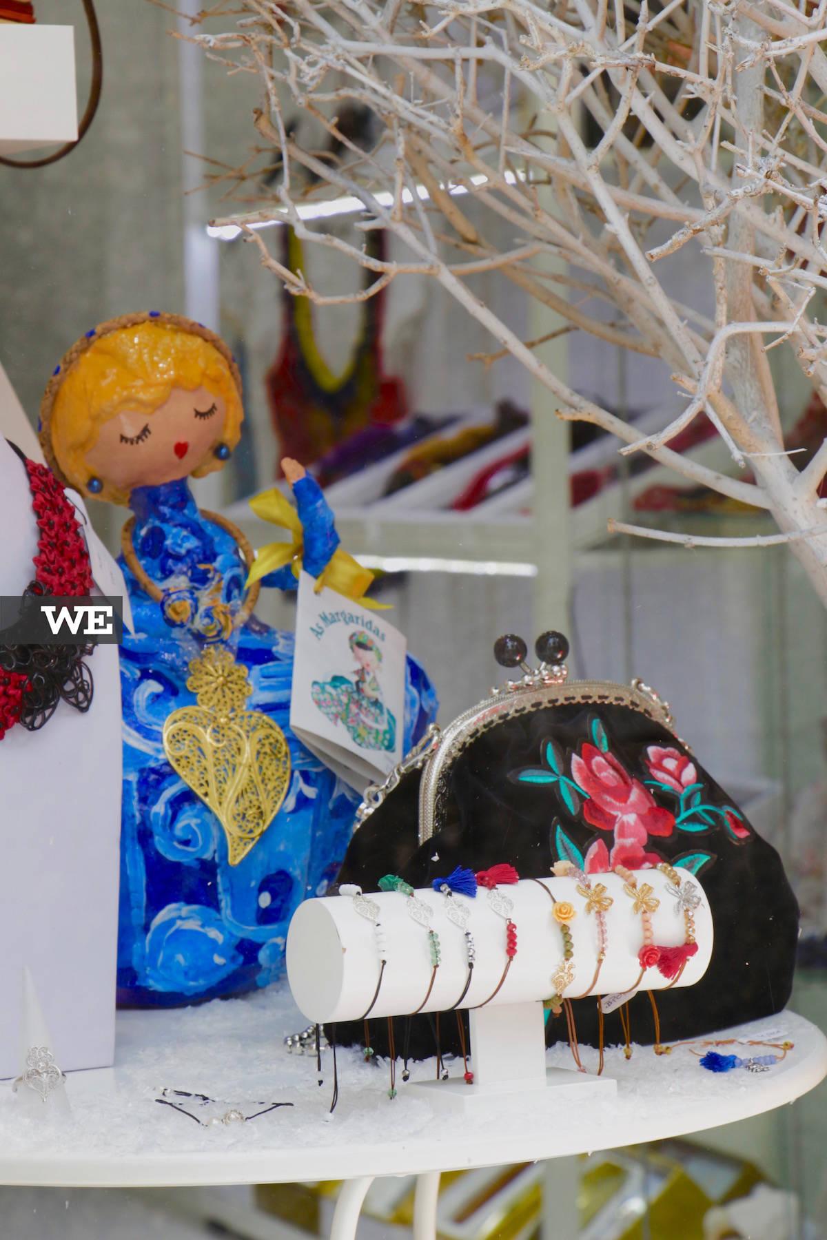 Montra de Natal - IrinasB