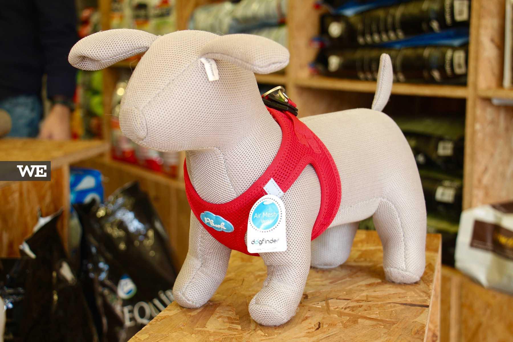 Brinquedos para cães e gatos na Petbliss