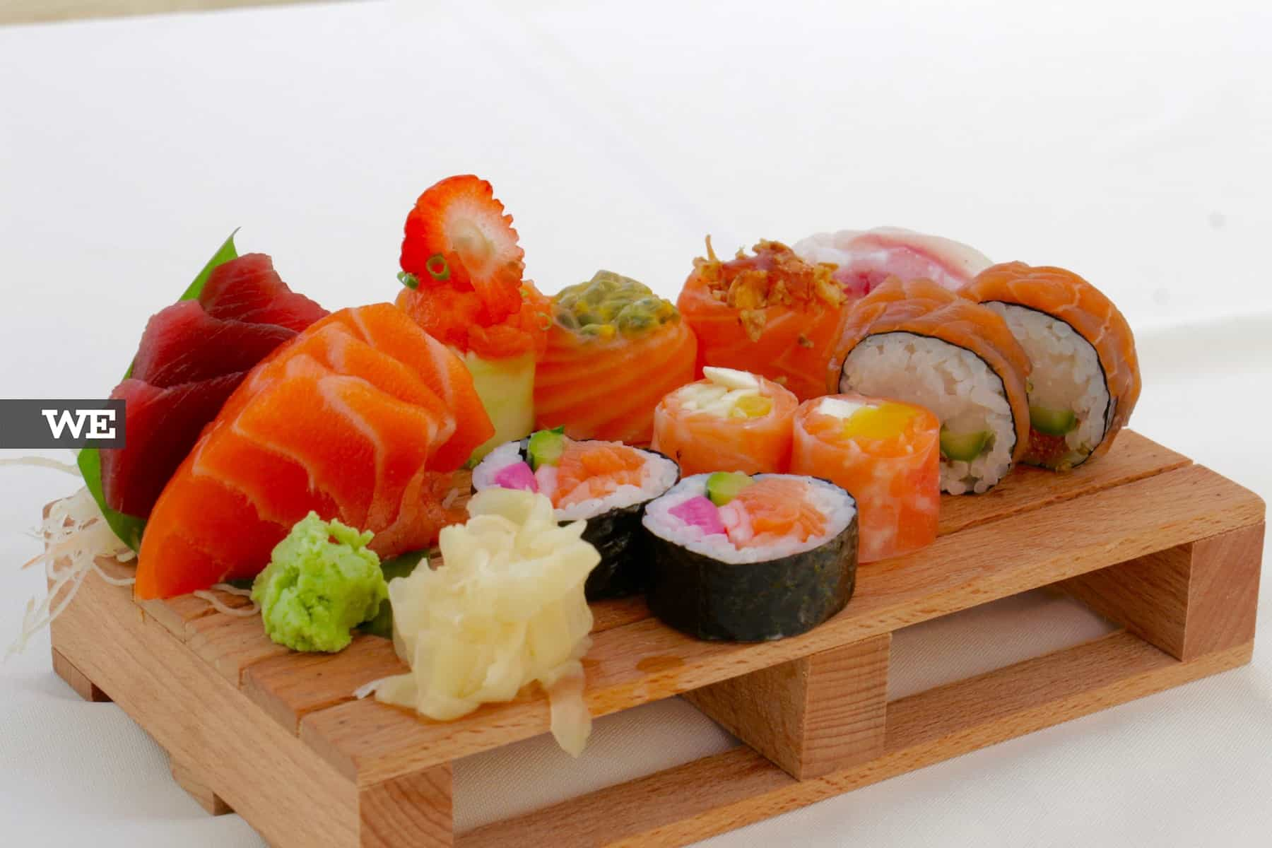 we-braga-sushi-em-braga-alma-d'eça