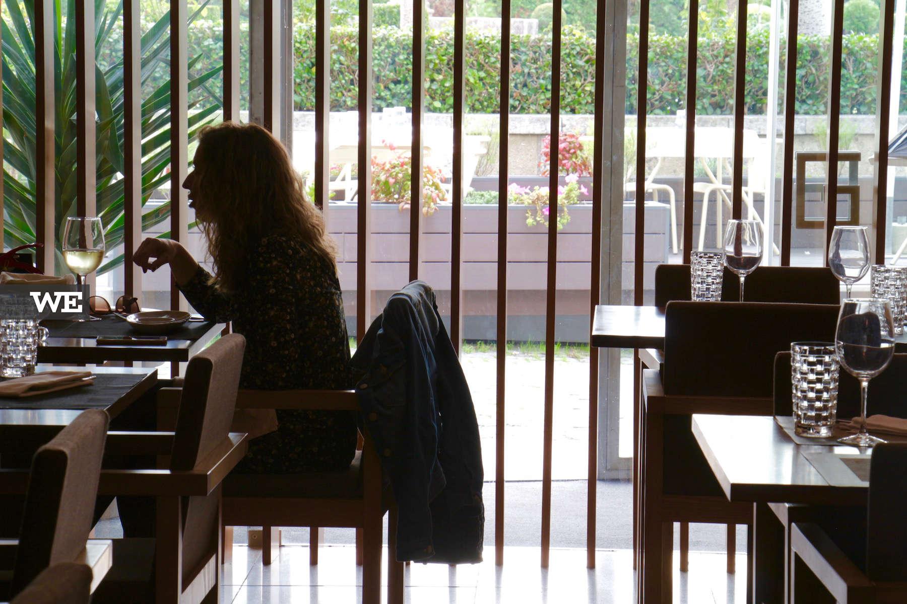 Restaurante de Sushi em Braga - Alma d'Eça