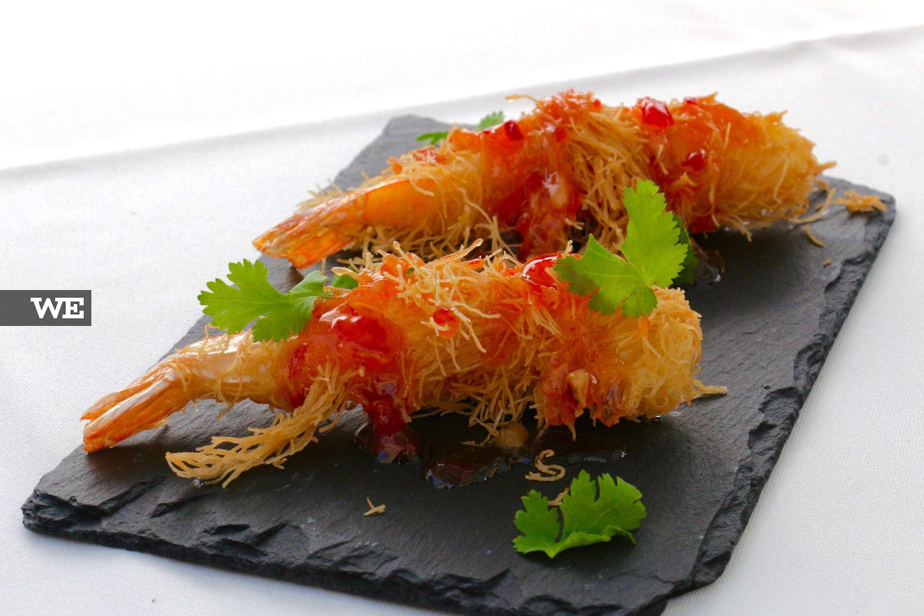 Restaurante de Sushi em Braga, Alma d'Eça