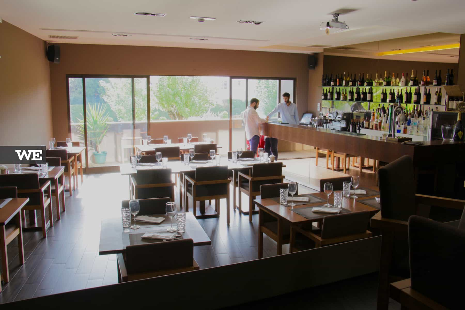 we-braga-restaurante-sushi-alma-dec%cc%a7a-46