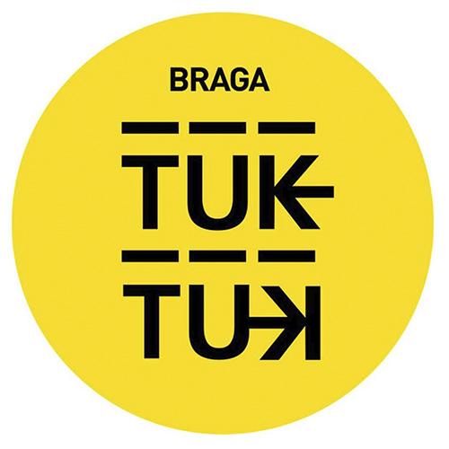 Programa radical no Dia dos Namorados, Braga