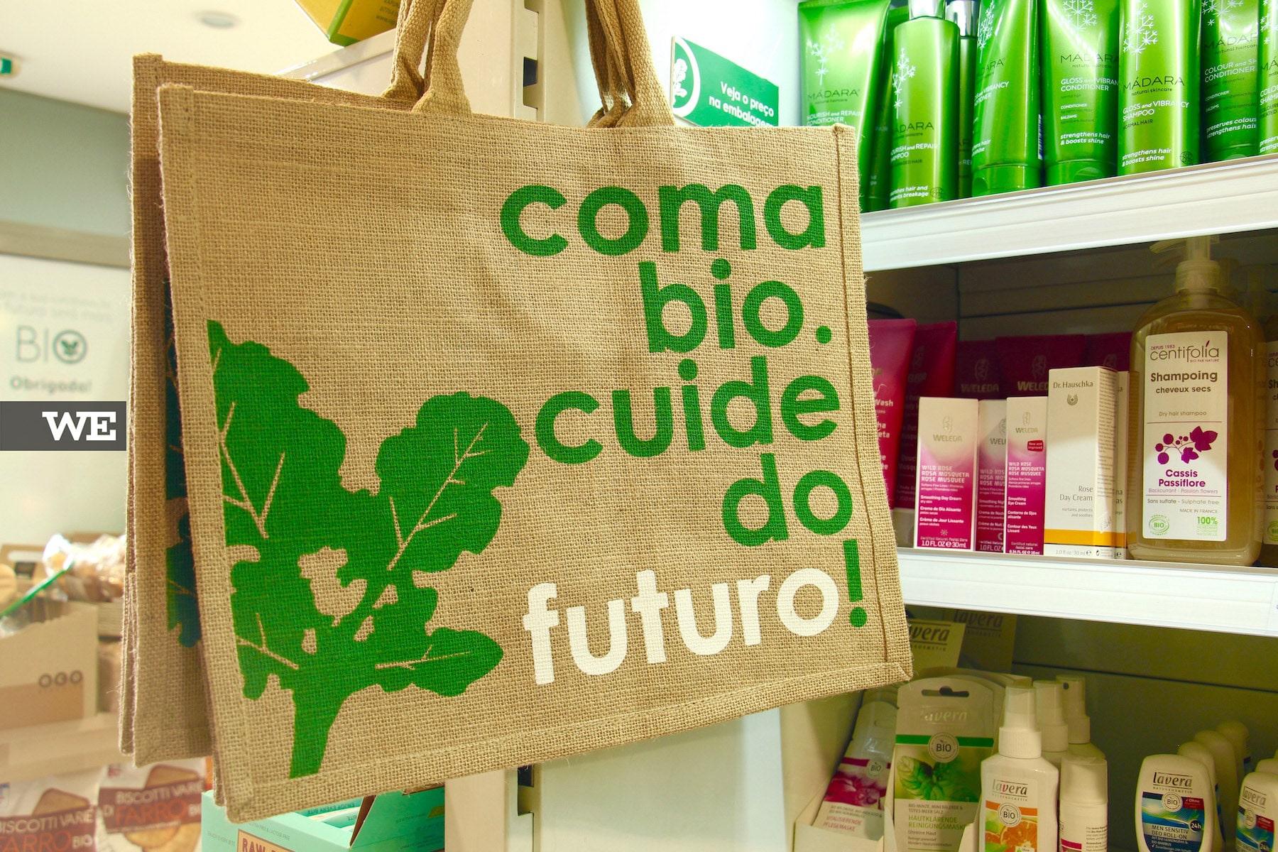 we-braga-biobrassica-mercado-produtos-biologicos-54-min