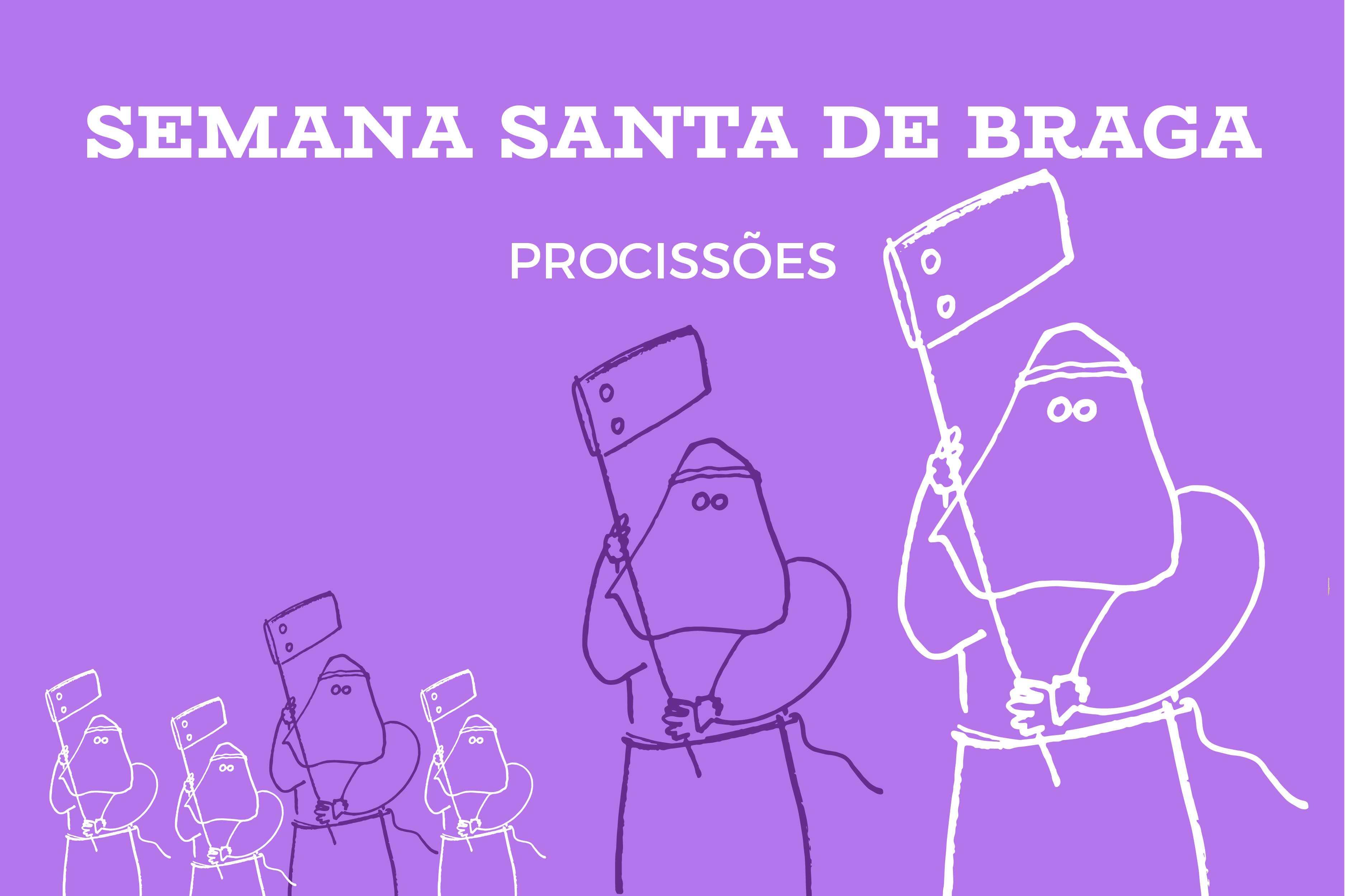 Semana-Santa-2017-Braga-Procissões