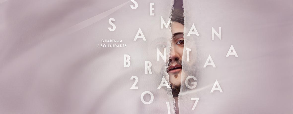 Quaresma-Semana-Santa-Braga-2017