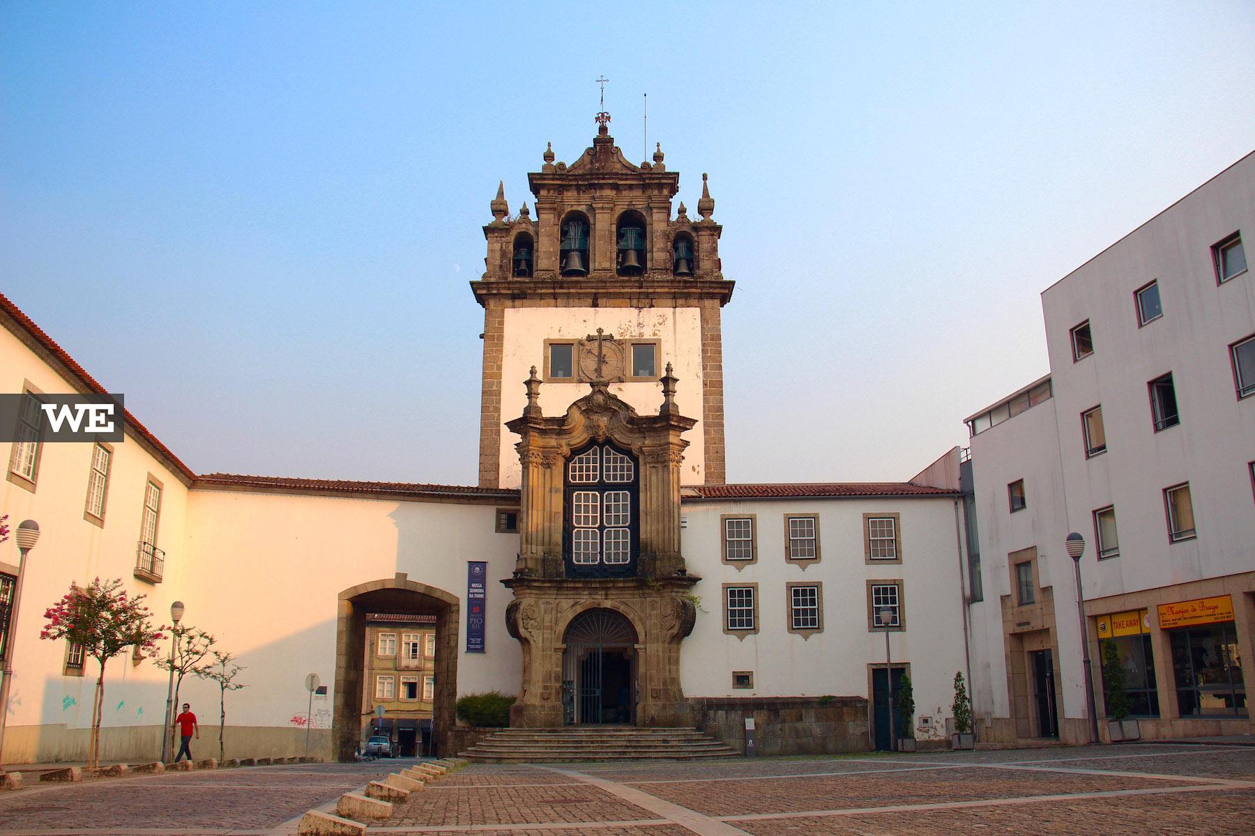 we-braga-torre-santiago-museu-pioxii