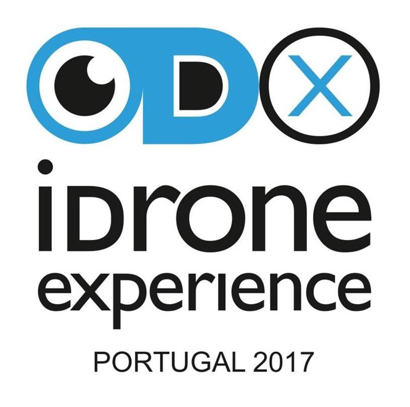 idrone-esperience-2017-braga