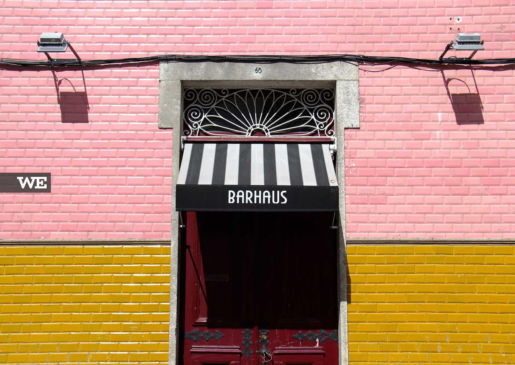 we-braga-barhaus-esplanadas