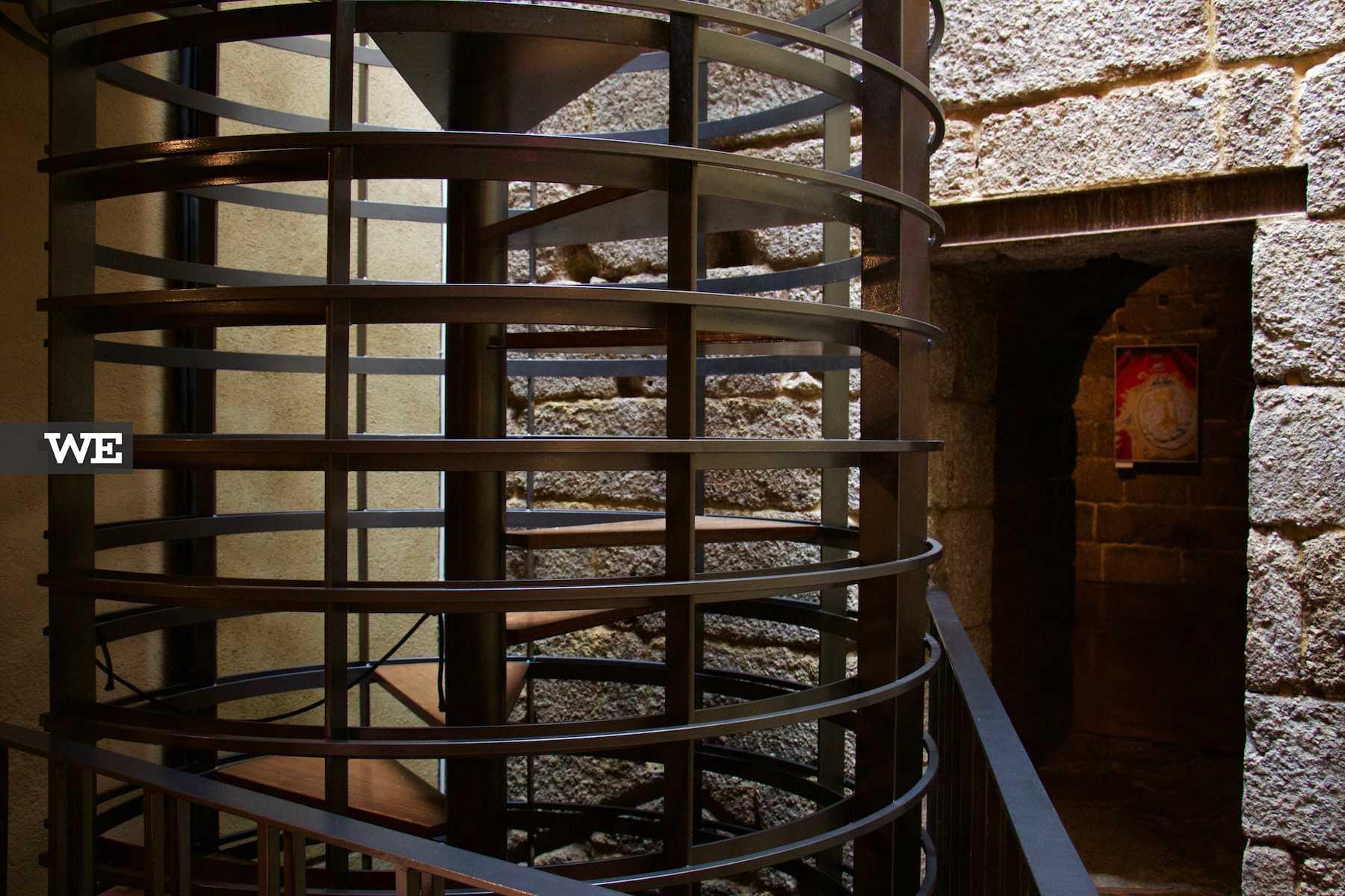 we-braga-museu-da-imagem