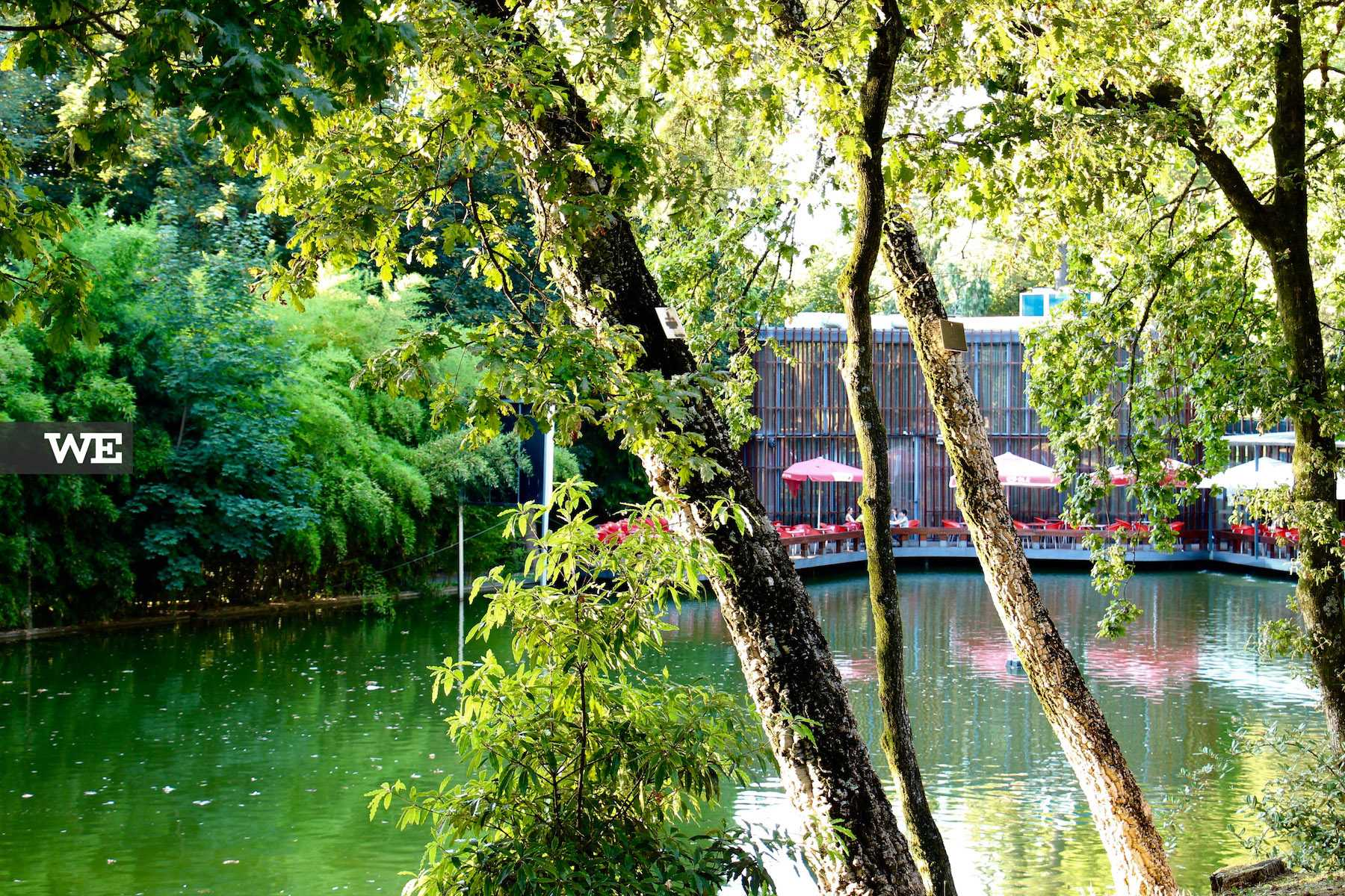 we-braga-parque-da-ponte-o-lago-esplanada