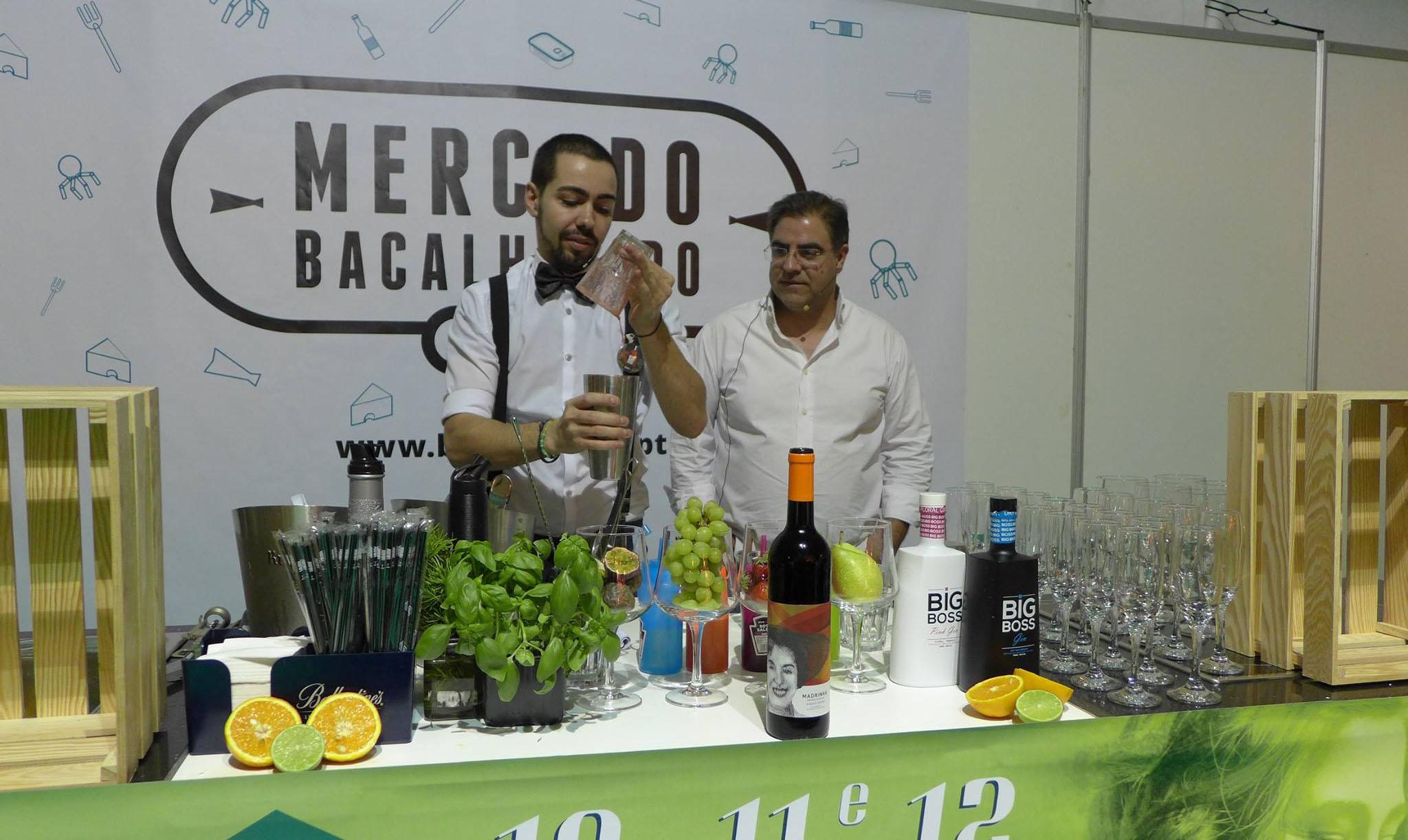 vinho-verde-fest-2017-braga
