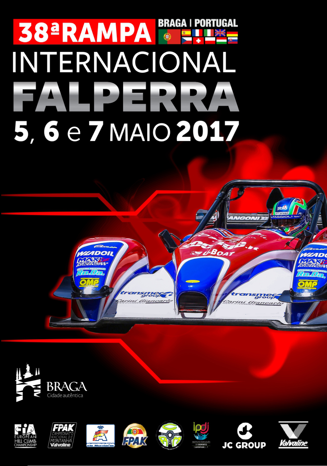 38ª-rampa-falperra-2017-cartaz-braga