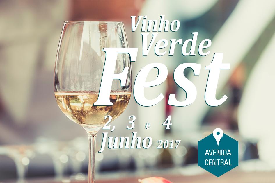 vinho-verde-fest-2017-braga-4-edição