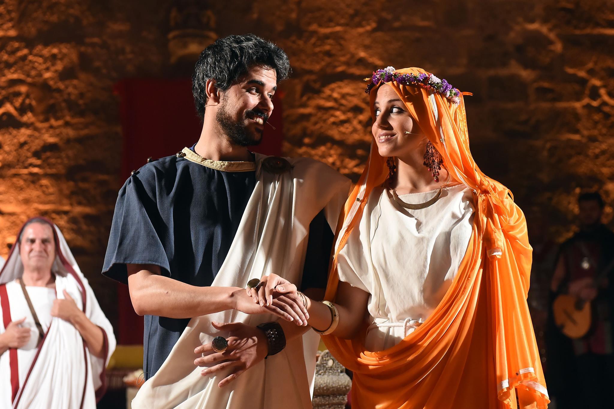 casamento-braga-romana-2017-bracara-augusta