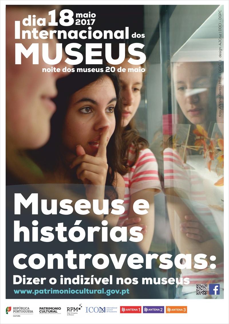 dia-internacional-dos-museus-e-noite-europeia-dos-museus-maio-braga