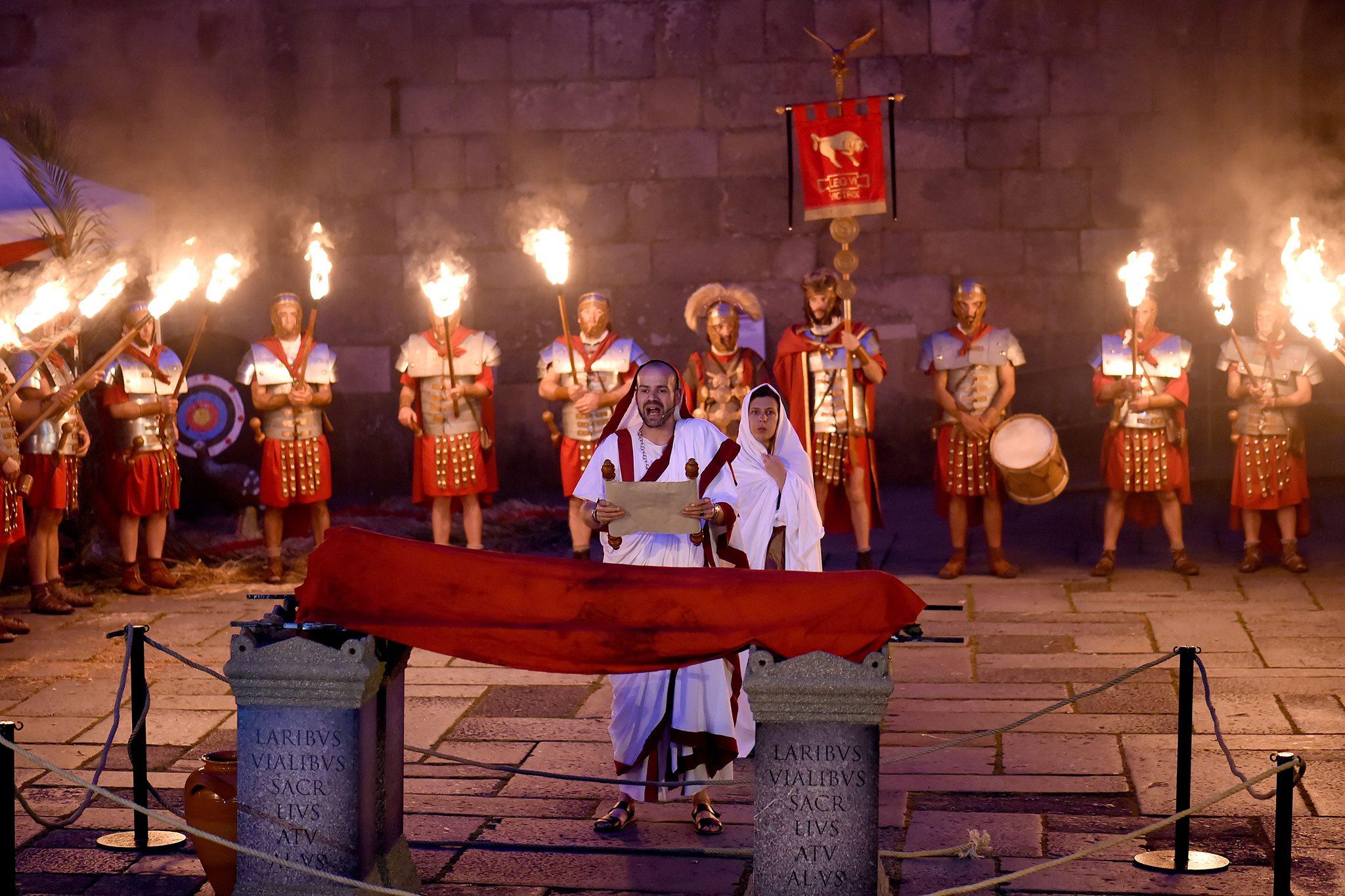 funeral-braga-romana-2017-bracara-augusta