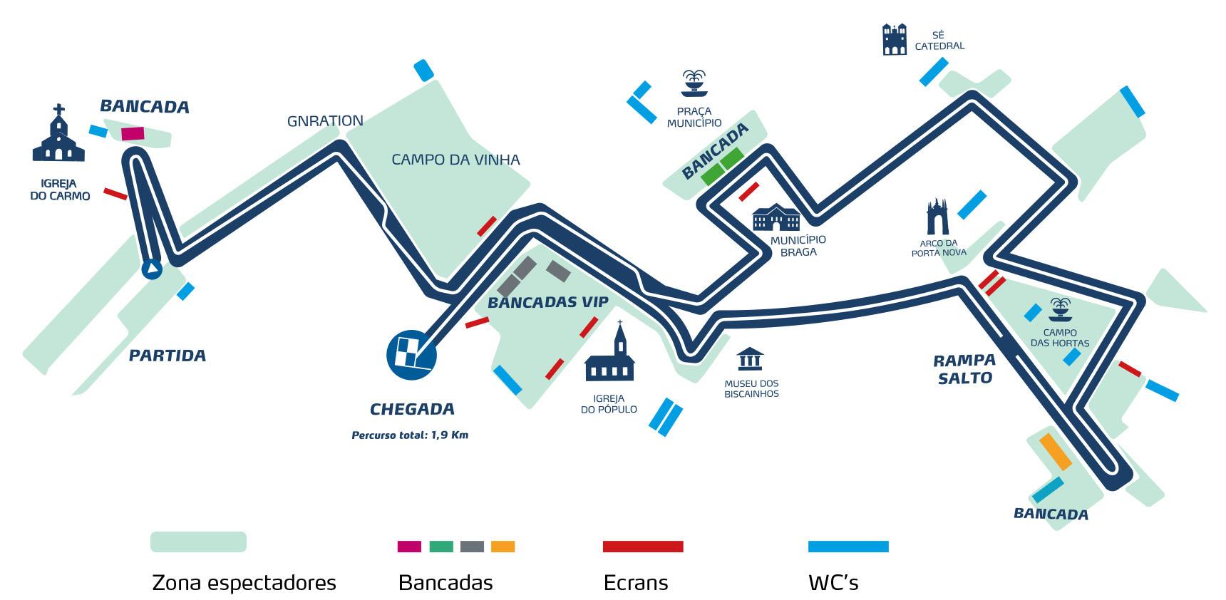 mapa-espectadores-braga-street-stage-campeonato-mundo-rally-wrc-braga